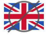 Запрещенная страны Великобритания