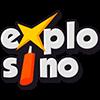 Explosino Casino