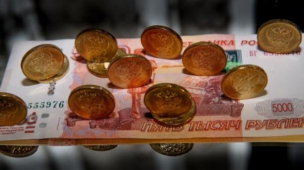 НКО «Монета» закончит прием платежей в адрес зарубежных форекс-дилеров