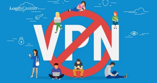 Роскомнадзор начал наложенном блоке proxi-сервисов VPN